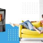 Recambio de estufas para descontaminar con AMESTI | Amesti