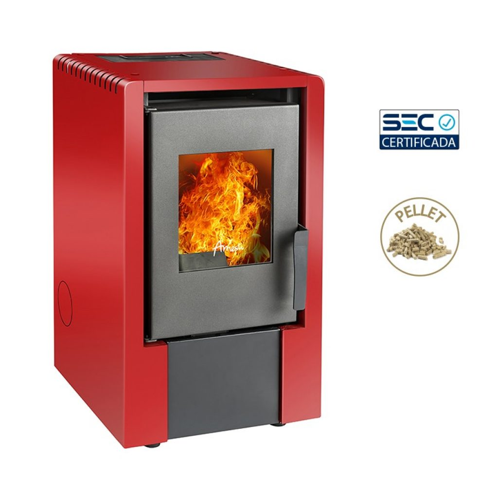 estufa-a-pellet-amesti-italy-6100-rojo